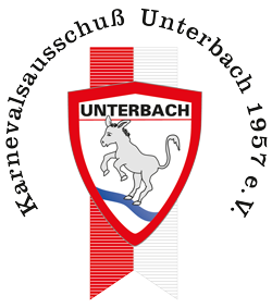 ka-unterbach-logo